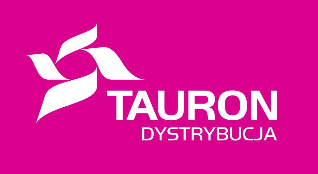 logo_tauron_dystrybucja__partner_1024_01