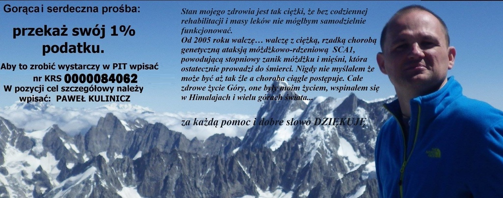 pk_1024